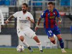 isco-real-madrid-hasil.jpg