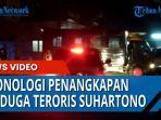 istri-terduga-teroris-suhartono-ceritakan-kronologi-suaminya.jpg