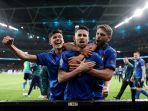 italia-ke-final-piala-eropa-singkirkan-spanyol-lewat-drama-adu-penalti-4-2.jpg