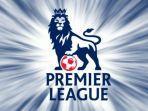 jadwal-liga-inggris-chelsea-vs-liverpool-man-united-vs-west-ham-manchester-city-vs-watford.jpg