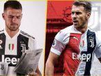 jadwal-liga-italia-spal-vs-juventus-spekulasi-aaron-ramsey-starting-xi-juventus-bursa-transfer.jpg