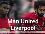 jadwal-link-live-streaming-manchester-united-vs-liverpool-siaran-langsung-liga-inggris-malam-ini.jpg