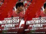 jadwal-link-live-streaming-timnas-u-19-indonesia-vs-china-pelatih-fakhri-husaini-lebih-agresif.jpg