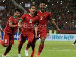 jadwal-timnas-u-19-indonesia-vs-yordania_20181013_085953.jpg