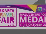 jakarta-travel-fair-jtf-mulai-tanggal-9-hingga-13-oktober-2019-di-mall-centre-point-medan.jpg