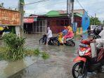 jalan-datuk-kabu-terendam-banjir.jpg