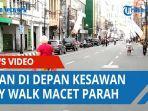 jalan-di-depan-kesawan-city-walk-macet-parah.jpg