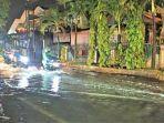 jalan-gurila-medan-terendam-banjir.jpg