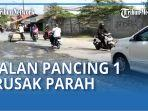 jalan-pancing-1-rusak-parah-warga-kelurahan-besar-buat-portal-larang-truk-trado-masuk-qq.jpg
