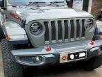 jeep-rubicon-pakai-pelat-nomor-khusus.jpg