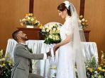 jeff-rekando-lubis-menikahi-gadis-inggris-rebecca-elizabeth-armson.jpg