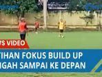 jelang-kick-off-liga-2-psms-medan-latihan-fokus-build-up-tengah-sampai-ke-depan.jpg