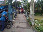 jembatan-gantung-limausundai.jpg