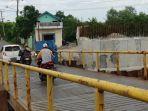 jembatan-sicanang-oper.jpg