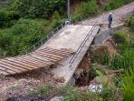 jembatan_dairi_ambruk.jpg