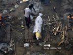 jenazah-korban-keganasan-covid-19-bergelimpangan-dan-dikremasi-di-india.jpg