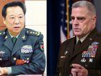 jenderal-li-zuocheng-china-dan-jenderal-mark-a-milley-as.jpg