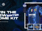 jersey-inter-ada-sponsor.jpg