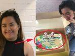 jill-roxas-pesan-kue-ulang-tahun-untuk-temannya_20180421_114917.jpg