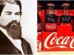 john-pemberton-sang-penemu-coca-cola.jpg