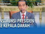 joko-widodo-rapat-virtual-dengan-kepala-daerah-se-indonesia.jpg