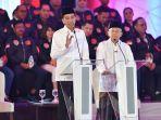 jokowi-dan-maruf-amin-dalam-debat-pilpres-2019.jpg
