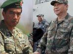 jokowi-dan-xi-jinping-china-diketahui-buat-pangkalan-militer-dekat-indonesia.jpg