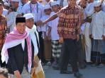 Waktu Imsakiyah Ramadhan 1442 Untuk Panyabungan, Madina Sekitar, Lengkap Waktu Buka Puasa dan Sholat