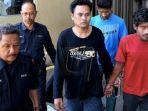 jonathan-sihotang-tki-asal-siantar-terancam-hukuman-mati-di-malaysia.jpg