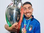 jorginho-juara-italia-euro-2020.jpg