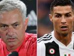 jose-mourinho-vs-cristiano-ronaldo_20181024_041427.jpg