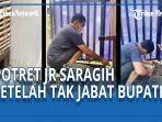 jr-saragih-bersih-bersih-rumah-di-medan-johor.jpg
