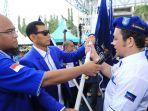 jr-saragih-resmi-melantik-ketua-dewan-pimpinan-cabang_20171129_214814.jpg