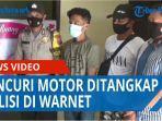 jual-motor-curian-di-medsos-pria-tanjungbalai-ditangkap-polisi-saat-bermain-di-warnet-qq.jpg
