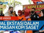 jualan-ekstasi-dalam-kemasan-kopi-saset-polisi-bekuk-pasutri-di-kelurahan-pulo-brayan-qq.jpg