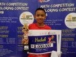 juara-1-math-competition-and-coloring-contest-2018-yang-digelar-gramedia.jpg