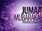 jumat-mubarak.jpg