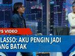 juri-indonesian-idol-ari-lasso-saat-penampilan-melisha-sidabutar.jpg