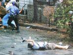jurnalis-ditembak-oleh-tentara.jpg