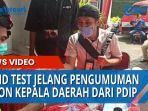jurnalis-wajib-rapid-test.jpg