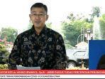juru-bicara-gugus-mayor-kes-dr-whiko-irwan.jpg