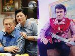 kabar-ani-yudhoyono-terkini-di-singapura-lagu-ani-rhoma-irama-bikin-sby-terharu-sebut-sahabat.jpg