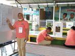 kabid-pembinaan-lapas-medan-tiwi-sembiring-hitung-surat-suara.jpg