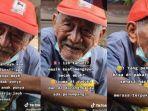 kakek-berusia-110-tahun-penarik-becak.jpg