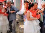 kakek-di-pernikahan-cucunya.jpg