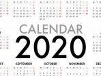 kalender-2020-jadwal-libur-nasional-2020-16-tanggal-merah-4-cuti-bersama-kalender-2020.jpg