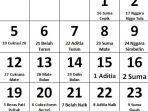 kalender-suku-karo.jpg