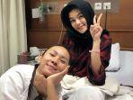 Kalina Ocktaranny Ketahuan Habiskan Uang Tabungan Vicky Prasetyo Beli Motor Gede Seharga Rp 250 Juta
