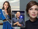kalista-iskandar-wakil-putri-indonesia-2020-dari-sumbar.jpg