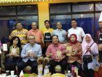 kamar-dagang-indonesia-kadin-provinsi-sumatera-utara-bersama.jpg